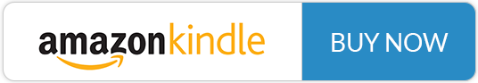Comprar de Amazon Kindle